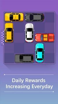 Car Escape Ekran Görüntüsü 1