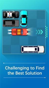 Car Escape Ekran Görüntüsü 5