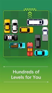 Car Escape Ekran Görüntüsü 7