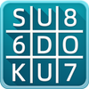 Sudoku Free Puzzle icon