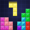 Block Puzzle-icoon