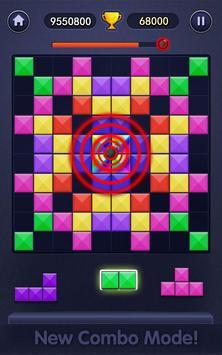 Block Puzzle screenshot 11