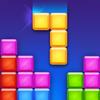 Icona Puzzle Game