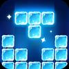 Block Puzzle icono