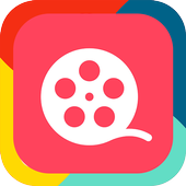 Free Movies HD Online 2019 icon