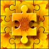 Jigsaw Puzzles Classic - Rompecabezas icono