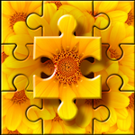 Jigsaw puzzles classic APK