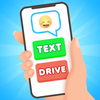 Text And Drive! icon