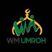 WM Umroh icon
