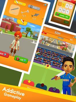 Cricket Boy imagem de tela 14