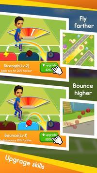 Cricket Boy imagem de tela 1