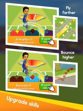 Cricket Boy imagem de tela 6