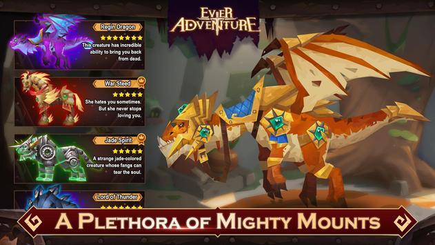 Ever Adventure ảnh chụp màn hình 4