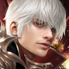 ikon Dragonborn Knight