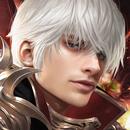 Dragonborn Knight: A Lenda APK
