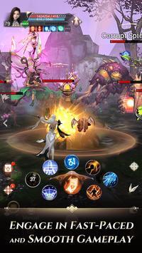 Perfect World: Revolution screenshot 7