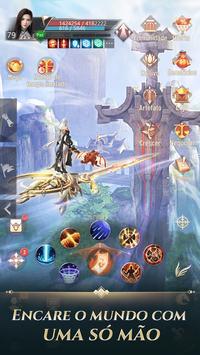 Perfect World: Revolution imagem de tela 6