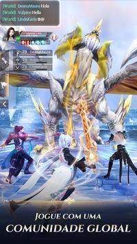 Perfect World: Revolution imagem de tela 9