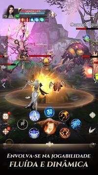 Perfect World: Revolution imagem de tela 12
