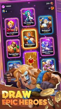 Mega Champions screenshot 3