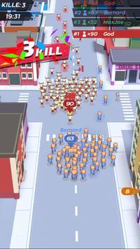 City Zoo screenshot 1