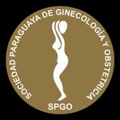 SPGO icon