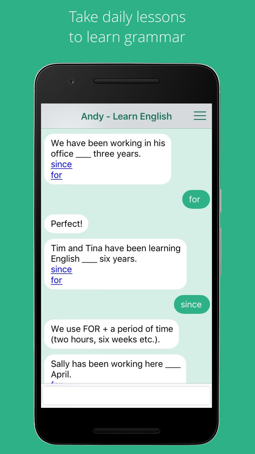 Andy for Android - APK Download