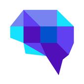pymetrics ikona