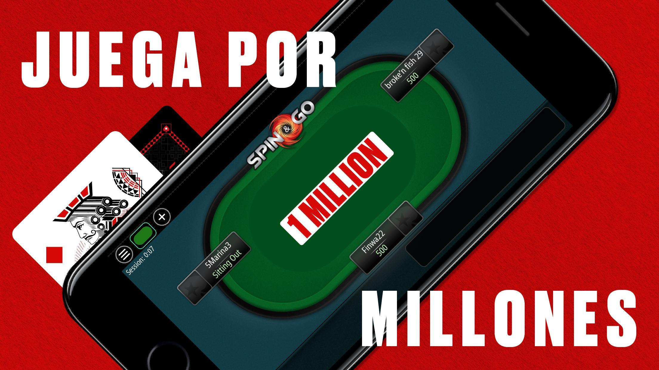 Online casino real money paypal usa