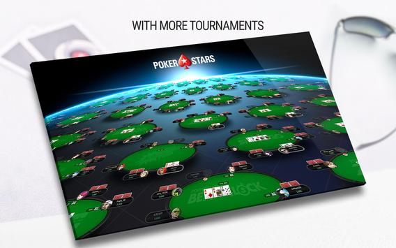 Classic Ring Games and Tournaments screenshot 4