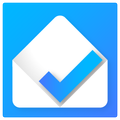 Mailcastr - Email Tracker for Gmail