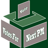 Select Next PM icon