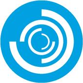 uPyxis icon