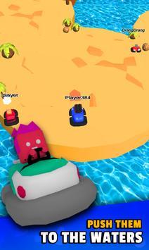 Ball Fight screenshot 3