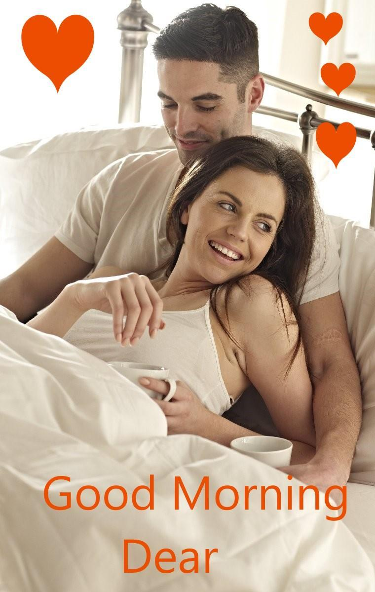 Good Morning Kiss Pictures And Gifs For Android Apk Download