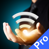 WiFi Analyzer Pro v3.1.8 (Full) (Paid) + (All Versions) (5.9 MB)
