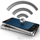 WiFi Speed Test - Internet Speed APK