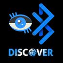 Bluetooth Scanner - Bluetooth finder - pairing APK