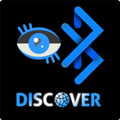 Bluetooth Scanner icono