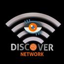 Network Scanner - IP scanner - Who uses my WiFi APK