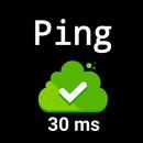 Ping tool: ICMP - TCP ping APK