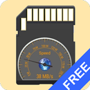 SD Card Test APK