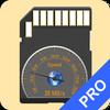 SD Card Test Pro 圖標