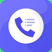 Phone Vili ikon