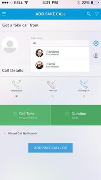 Call History Manager screenshot 5