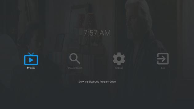 Hkiptv screenshot 3