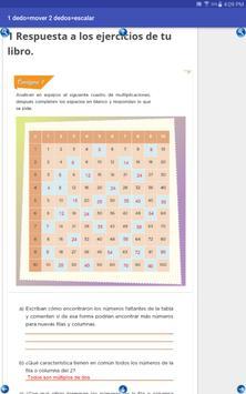 Ayuda Tarea de Desafíos Mate 6 screenshot 14