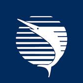 Sailfish Point icon