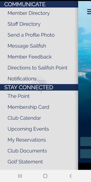 Sailfish Point screenshot 2
