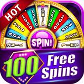 Casino Slots: House of Fun™️ Free 777 Vegas Games APK Download